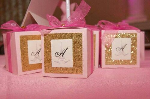 Pin By Ashley Bergeron On Sweet 16 Sweet 16 Gifts Sweet 16 Decorations Sweet Sixteen Gifts