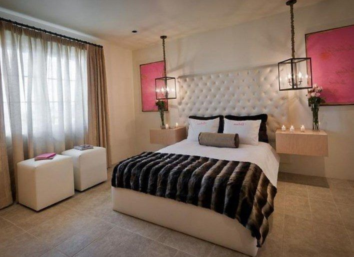 Bedroom Themes For Adults  Httpsbedroomdesign2017Ideas Amusing Adult Bedroom Ideas 2018