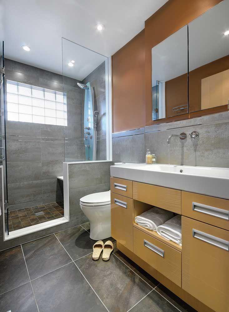 European Bathroom Decor A Style Of Once