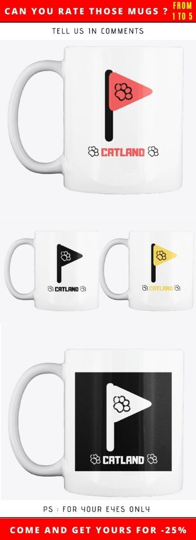 love mugs,coffee desserts,tin mugs,arabica coffee,unique mugs #lovemugs,#coffeedesserts,#tinmugs,#arabicacoffee,#uniquemugs