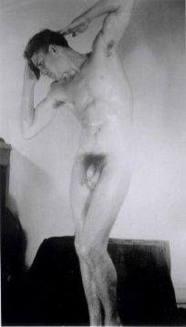 photos free Nude lancaster burt