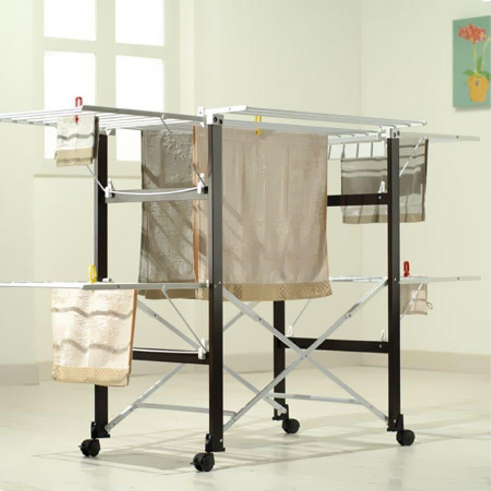Amazon Drying Rack Delectable Foppapedretti Stenditutto Gulliver Drying Rack Legno Massiccio Review