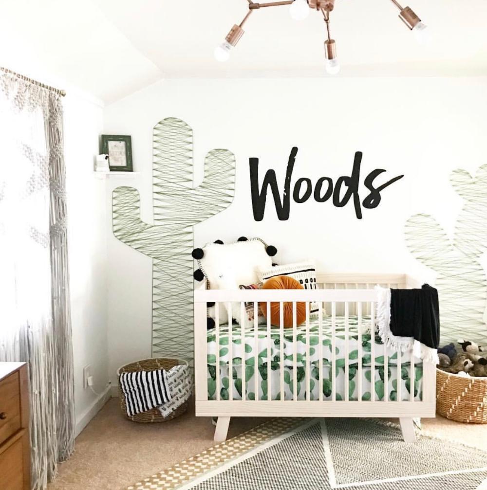 19 Best Boy Nursery Ideas Nursery Themes Nursery Diy Projects
