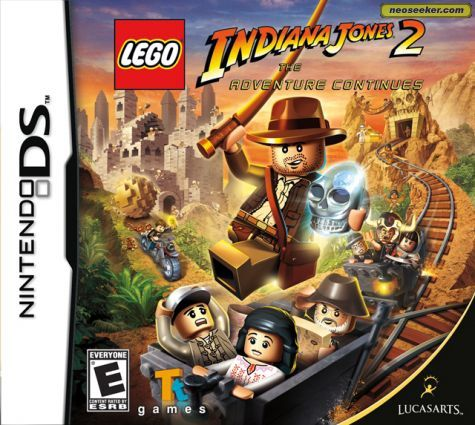 Descargar Colección De Juegos Ds Lite Para R4 Gratis Nintendo Ds Xbox Juegos