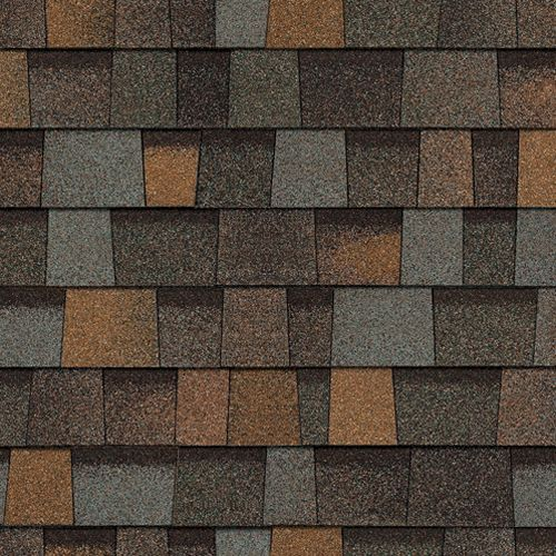 Owens Corning Architectural Shingle Colors My New Roof