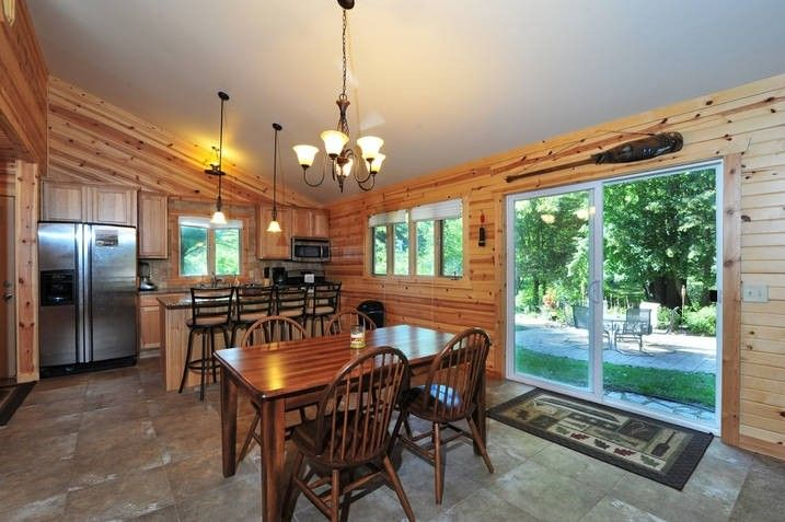 Merrimac Vacation Rental Vrbo 373570 3 Br Lake Wisconsin House In Wi Lake Property 5mi From Devils Head Lake 200 Wkday 250 Home Vacation Home Ideal Home Explore an array of southeast wisconsin, us vacation rentals, including houses, cabins & more bookable online. pinterest
