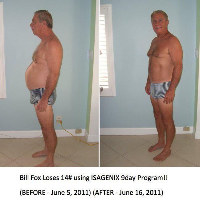 Li da daidaihua weight loss capsule uk photo 4