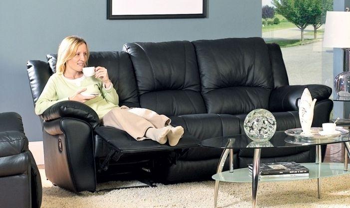 Leggett And Platt Sofa Sectional Sofa Power Reclining Sectional Sofa Sectional Sofa With Chaise
