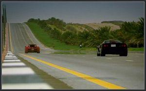 Top Gear Series 13 Episode 2 Topgearbox Com Top Gear Uk Episodes And News Top Gear Uk Episode Top Gear