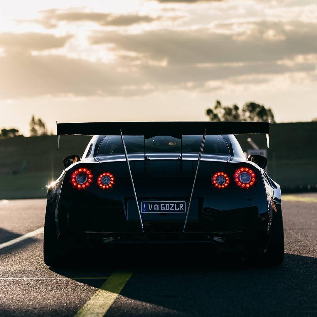 #auto#racing#jdm#supercar#exotic#nissan#r35#skyline