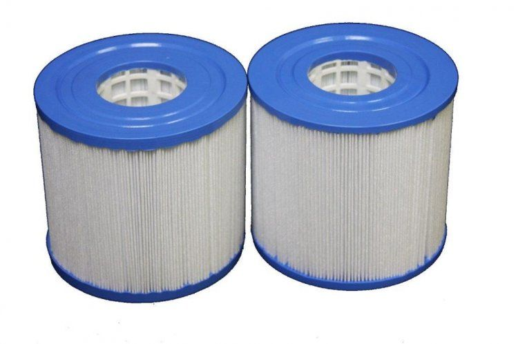 Replacement Spa Filter Spa Pool Spa Parts Filters
