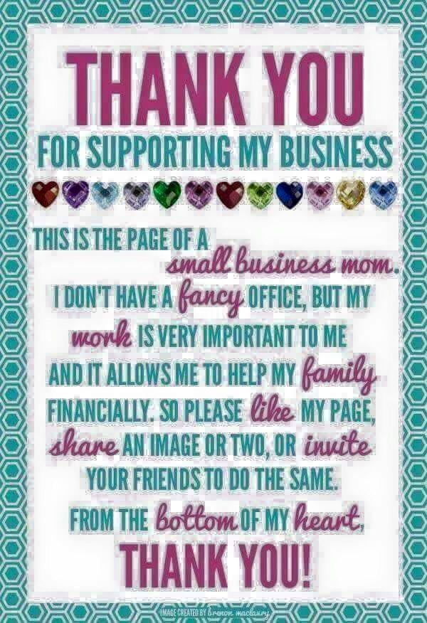 I Wish to Thank Each & Everyone of my Customers , who without You I would NEVER have Reached my Goals  and Be able to Give What I Do.. Your All Amazing !!   https://www.facebook.com/pages/Vixs-MoodStruck-Make-Up-Vault/869492493073547