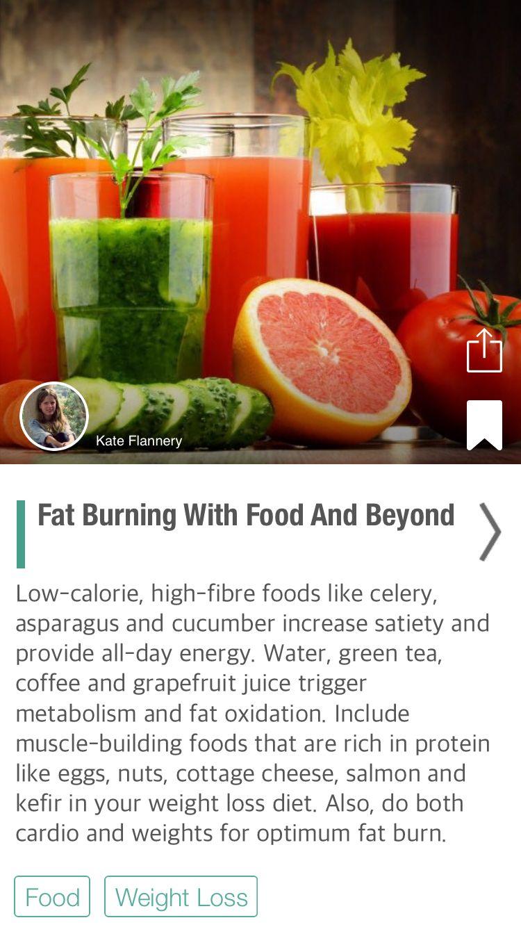 Walking Treadmill Burn Fat