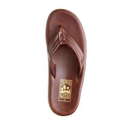 4064b21c2c89 PT202 Island Slipper® flip-flops