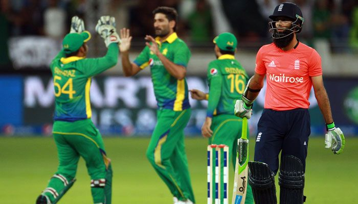 Get To Watch Today Match Pakistan Vs England T20 Match Live Streaming Live Streaming Ipl Cricket Match Best Online Casino