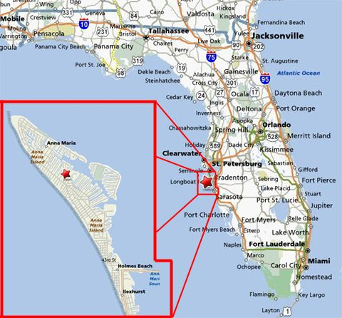 map of patriot place with Anna Maria Island Map on The Drunken Clam as well Posts likewise Anna Maria Island Map besides Revolution battle of rocky mount also Fort Sam Houston Map.