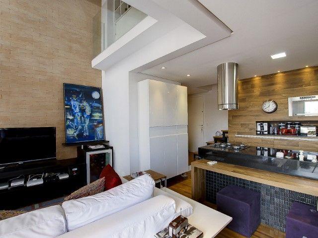 Foto 6, Apartamento, ID-55747179