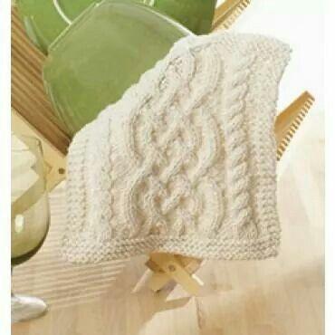 Dish Cloth Recipe Keeper Pinterest Crochet And Patterns