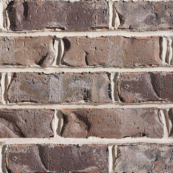 Boral brick mt rushmore queen exterior brick options in for Boral siding cost