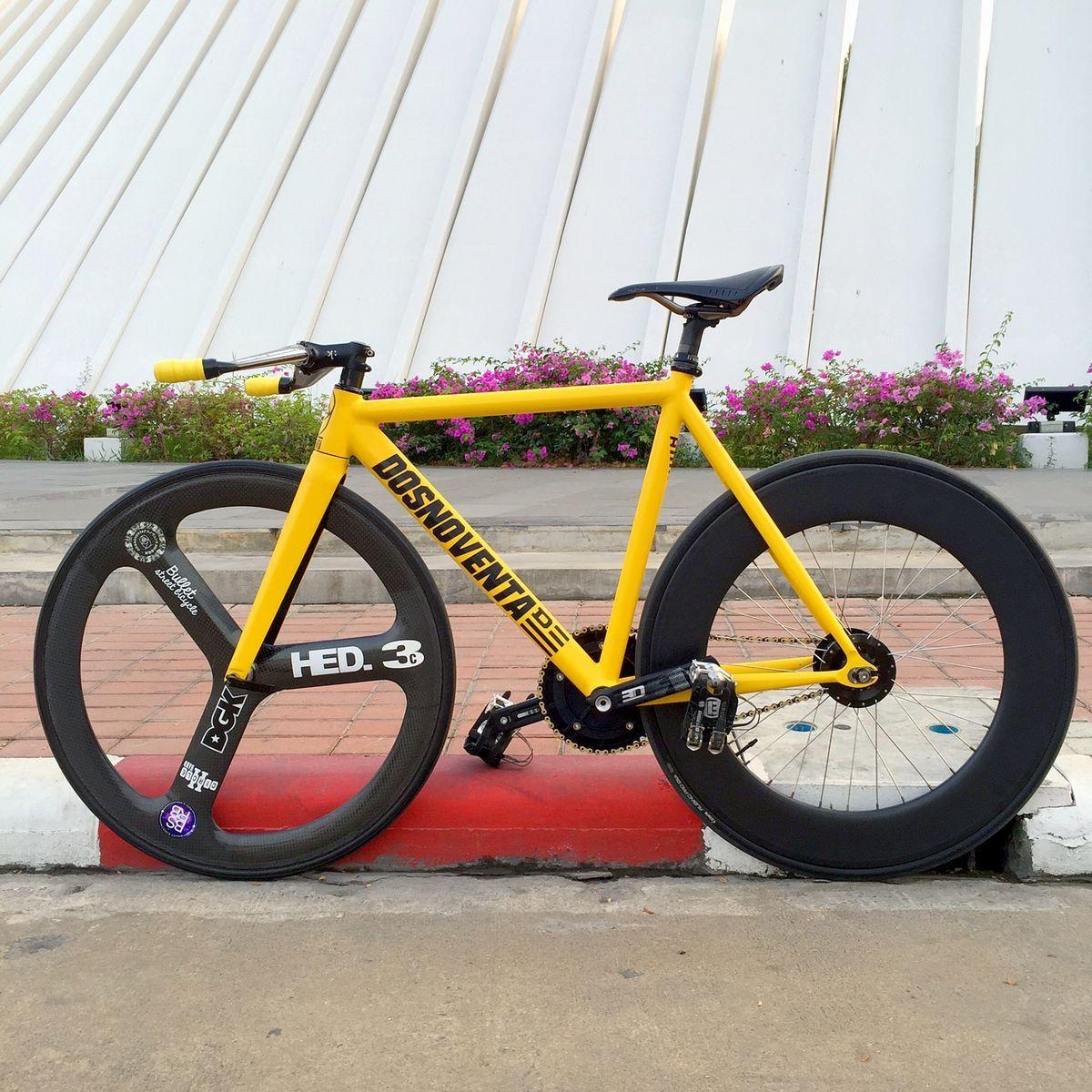 Designing The Ultimate Touring Bikepacking Handlebars The Koga