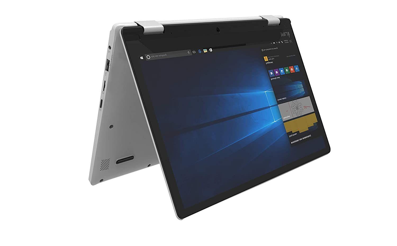 Life Digital Zed Zed Note Prime S 11 6 Inch Laptop Windows 10 Ssd Digital