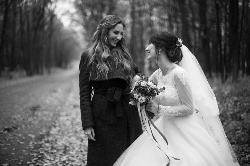 54553ba10fd076 Юлія Климюк Весільний та сімейний фотограф | Фотографи | Весілля