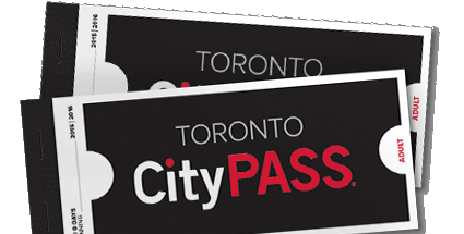 Casa Loma Discount Admission Tickets Toronto Citypass Attraction City Pass Visit San Francisco Chicago Attractions