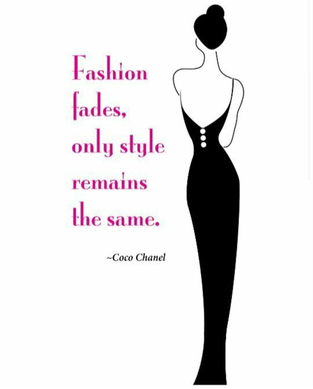 Coco Channel Coco Chanel Quotes Chanel Quotes Fashion Quotes
