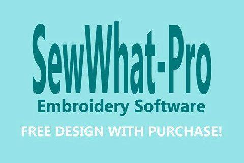 Free Digitizing Software For Embroidery Machine - pastengineer