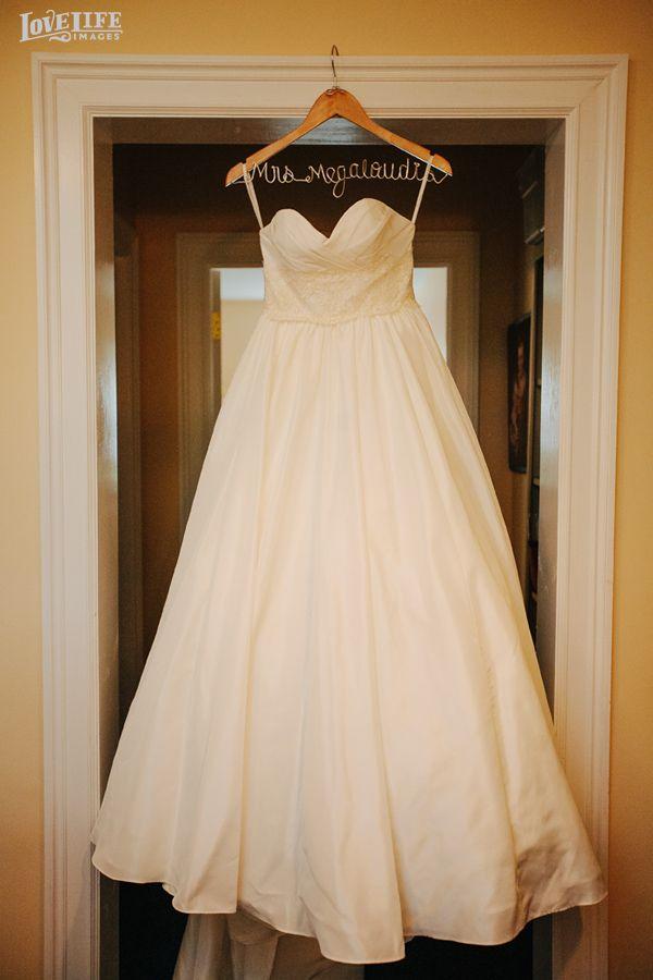 Dumbarton House Dc Wedding Bridal Bella Rosa Richmond Va