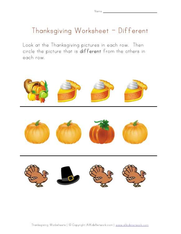 Pin By Pediastaff On Thanksgiving Themed Therapy