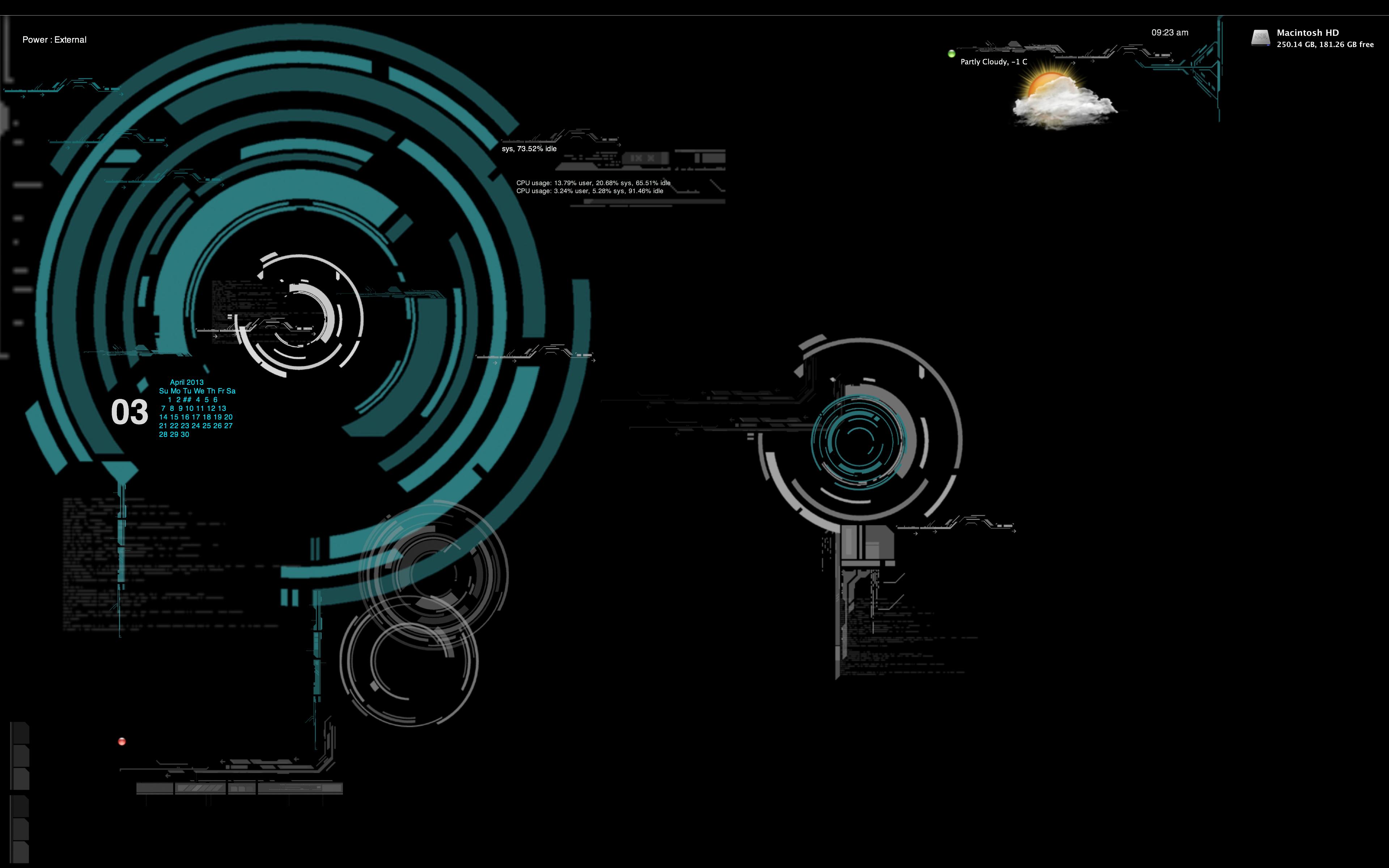Screen Shot 2013 04 03 At 09 23 21 Png 3840 2400 Futuristic Technology Technology Background Futuristic