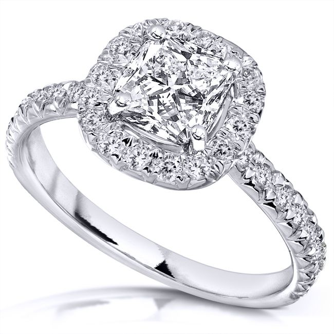 Great Sell Engagement Rings Online Archives   Sell My Diamond Jewelry Good Ideas