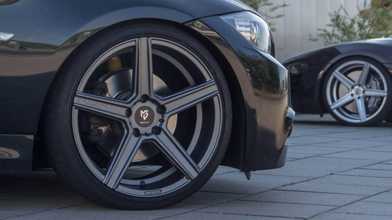 Sonderpreis Audi Rs4 B8 Winterrader 20 Kv1 Grey Conti In 2020 Audi Rs4 Felgen Winterreifen