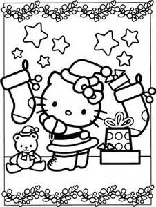 Hello Kitty Hello Kitty Coloring Kitty Coloring Hello Kitty Colouring Pages