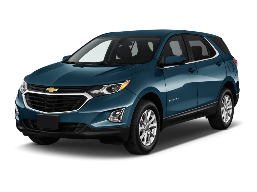 New 2019 Chevrolet Equinox Lt 1lt In Grand Ledge Mi Sundance Chevrolet Buick Gmc With Images Chevrolet Equinox Chevrolet Buick Gmc