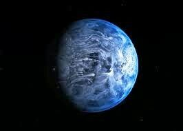 planeet gj 1214b