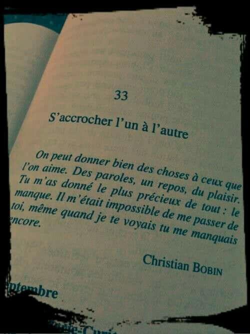 Citation D Amour Le Manque Citations Sur Les Mots Dicton
