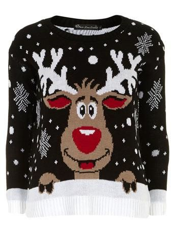 """Ugly Christmas sweaters--NEED IDEAS FOR A FUN UGLY CHRISTMAS SWEATER PARTY check out """"THE HOW TO PARTY IN UGLY CHRISTMAS SWEATER BOOK"""" at Amazon.com"""