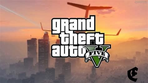 gta v mac free download full version