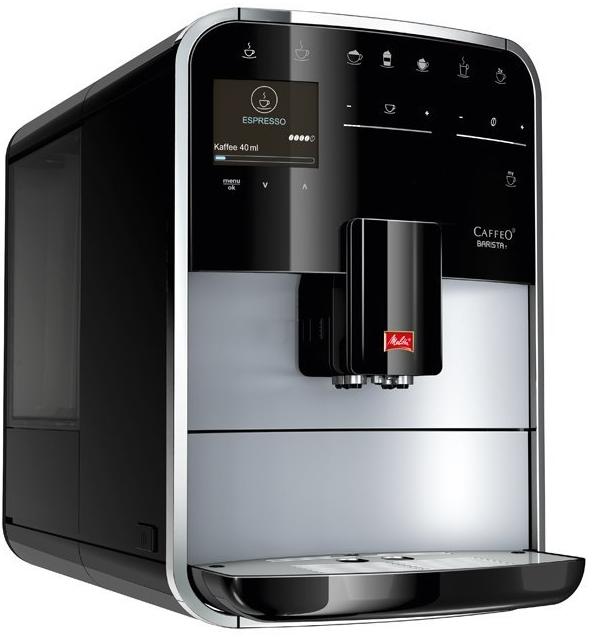 Photo Melitta Caffeo Barista T Automatic Espresso Machine2 Zpsbd31f03d Png Coffee Machine Melitta Coffee Maker Coffee Type