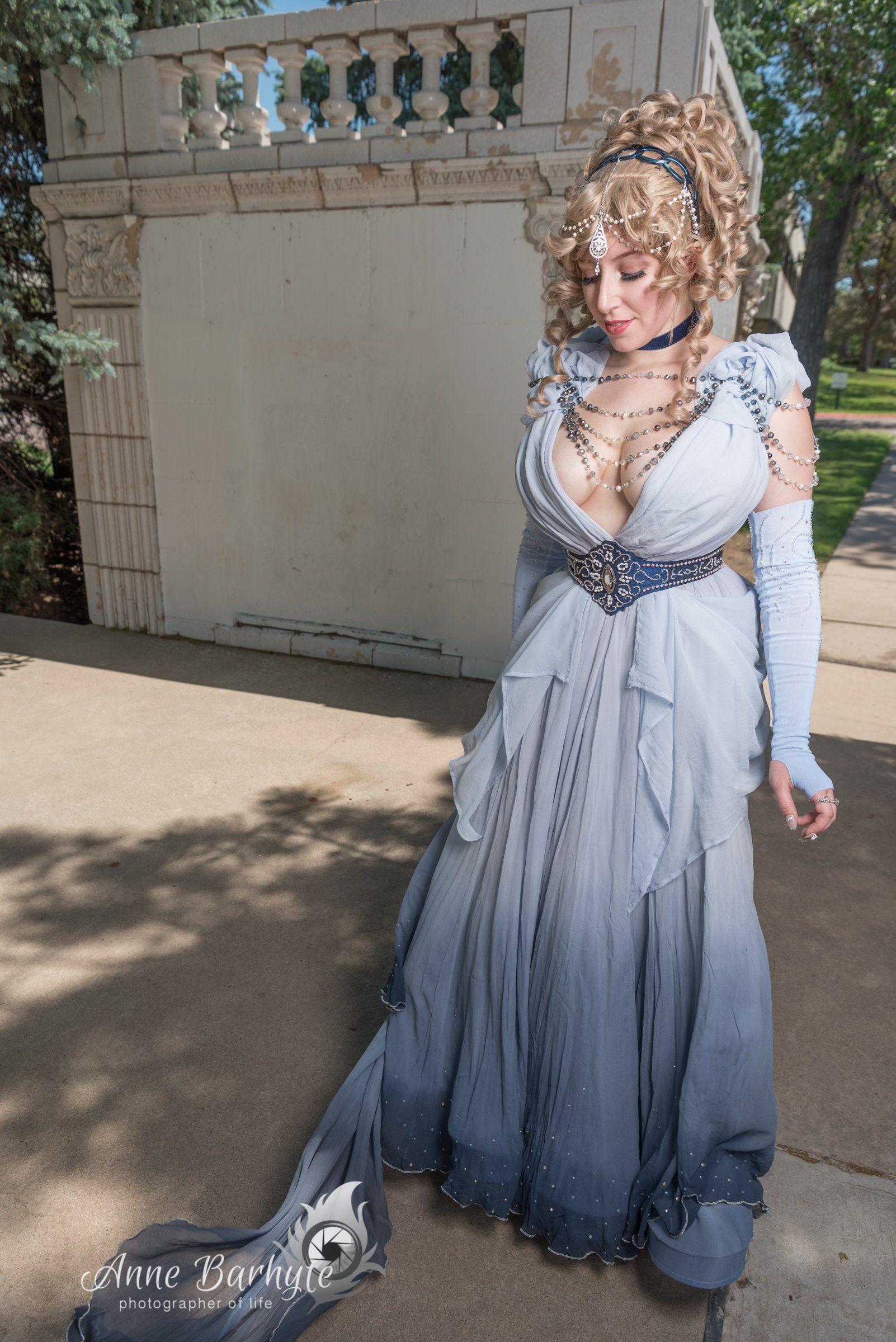 30 Cute Pretty Halloween Princess Costumes For Girls