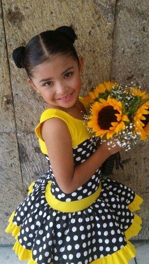 Mi hija es lo que mas amo