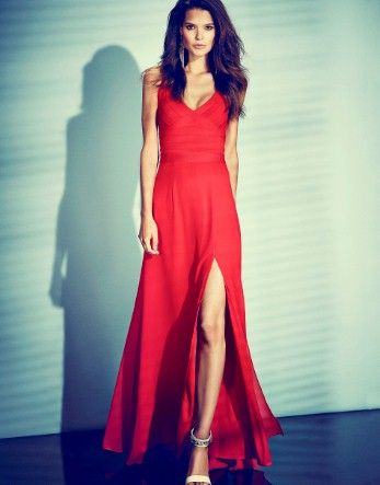 08123221fab4 Pin by Heather Wilkes on Maxi Dresses | Dresses, Prom dresses ...