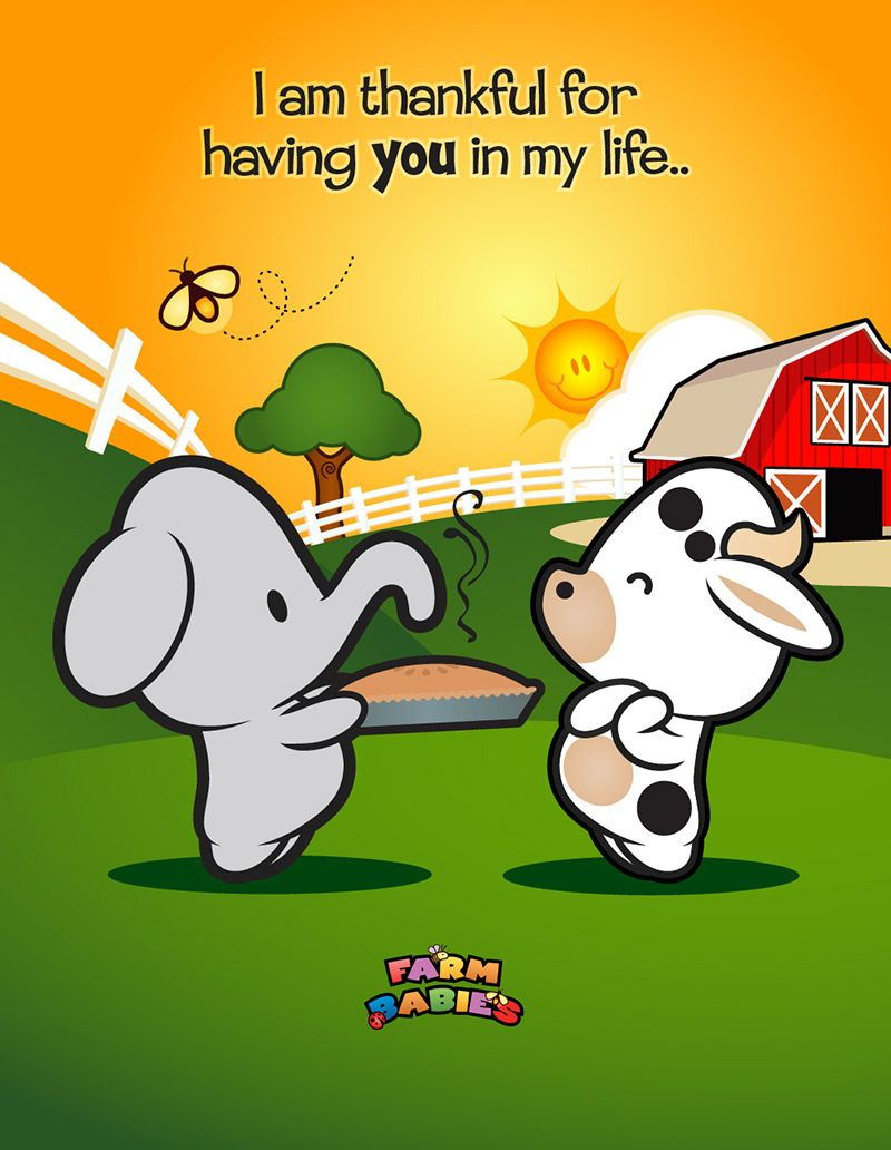Even cows feel the love. Love-Cow by Natalie Timmons | Cow ... |Cute Animated Cows In Love