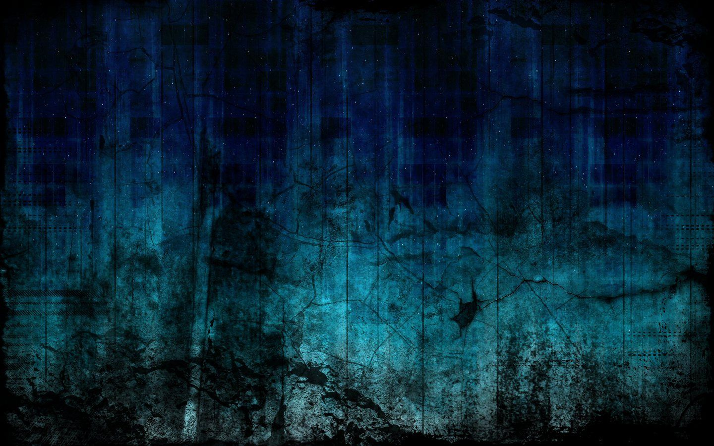 abstract texture wallpapers - photo #4