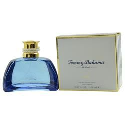 TOMMY BAHAMA SET SAIL ST BARTS by Tommy Bahama OLOGNE SPRAY 3.4 OZ via The Gift Bag Boutique. Click on the image to see more!