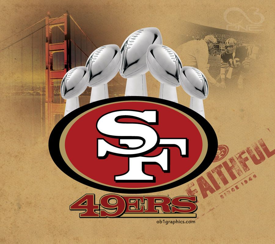 Love this one! Sf 49ers, San francisco 49ers football