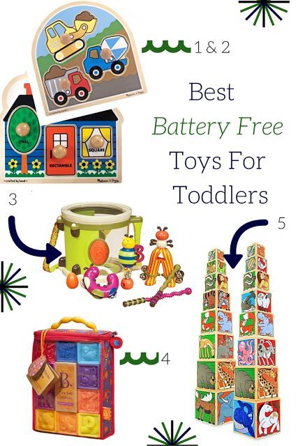 best battery free toys for toddlers all about children baby