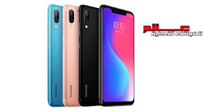مواصفات و مميزات هاتف لينوفو Lenovo S5 Pro Gt Lenovo Galaxy Phone Samsung Galaxy Phone